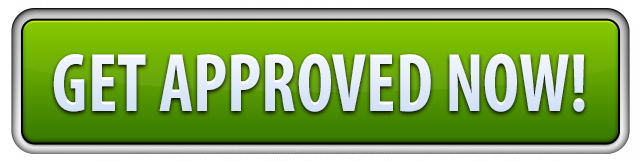 get_approved_now_button